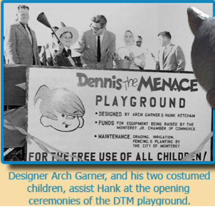 Dennis Is Dead Long Live Dennis Playgroundology