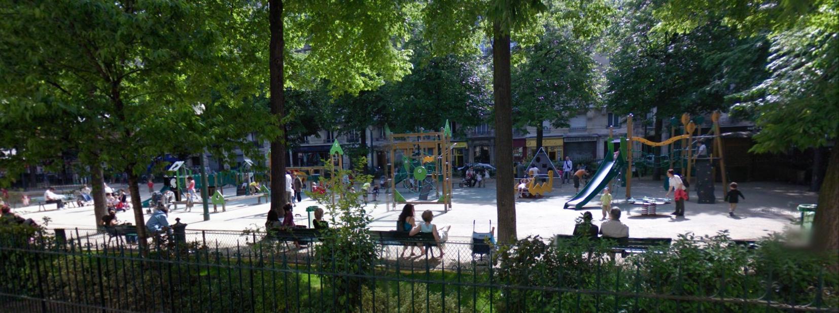 Cafe Des Halles Douarnenez Horaires