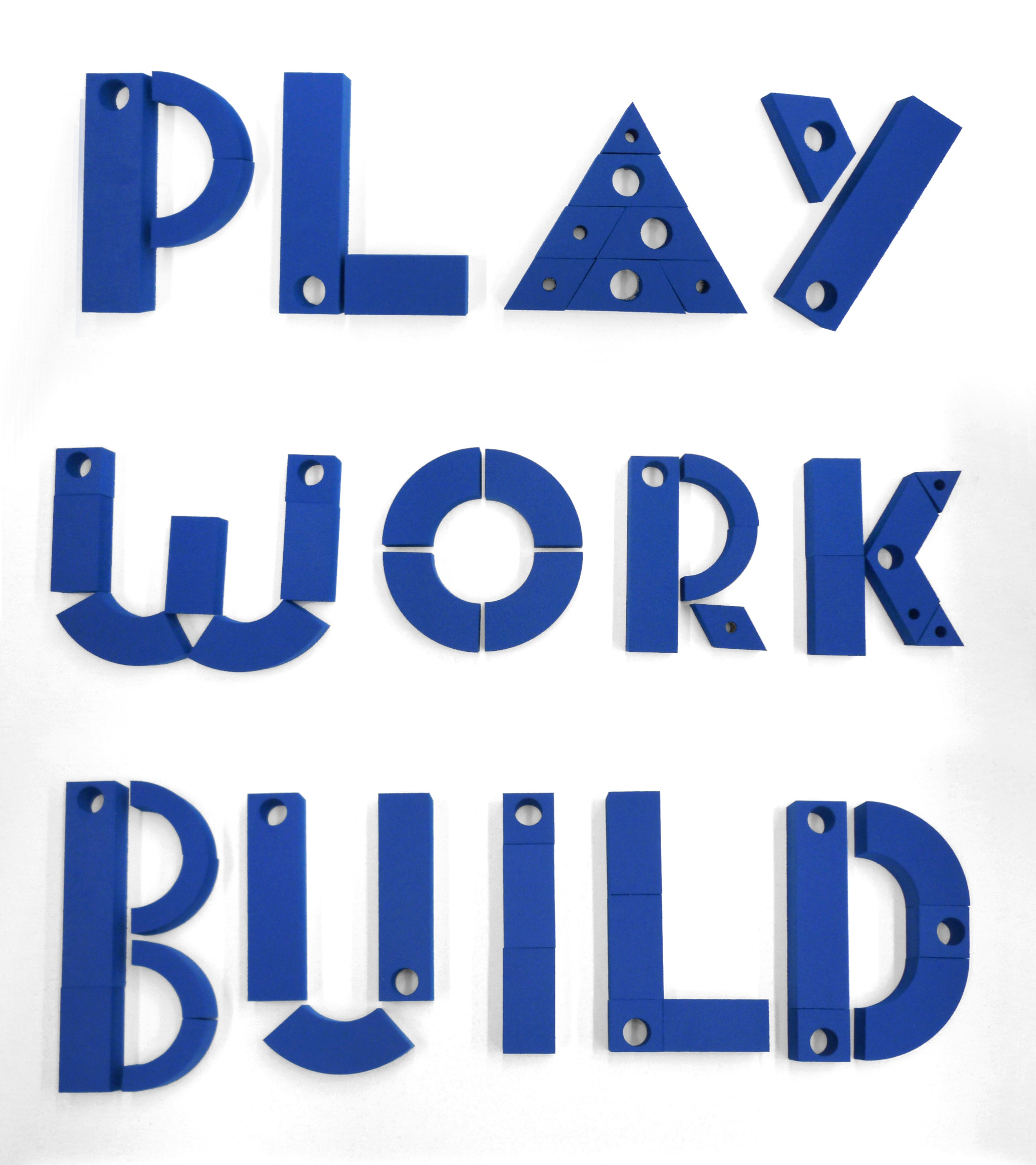 play work This is a nationally recognised qualification in playwork practice, accredited by  city and guilds, advancing your skills and knowledge of.
