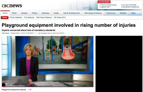CBC Playground Injuries copy