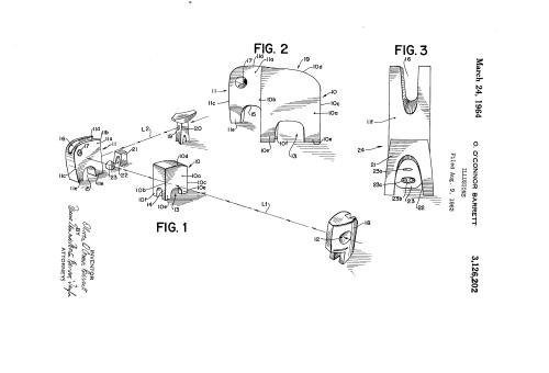 US3126202-0