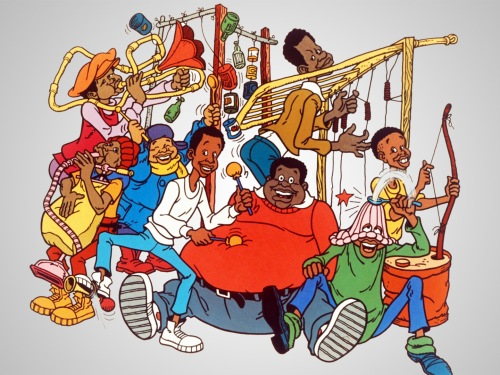 cast-of-fat-albert-and-the-cosby-kids-5