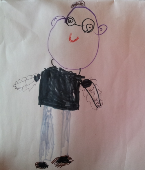 Me by Lila