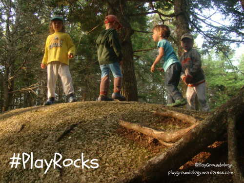 #PlayRocks-2