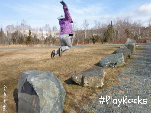 #PlayRocks-7