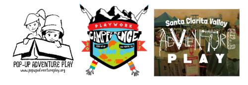 campference-logos