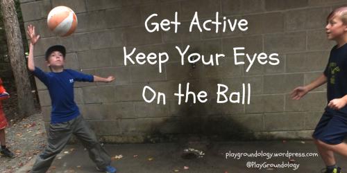 get-active