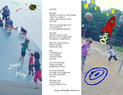 play-10